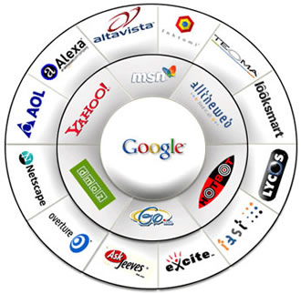 Legacy Search Engine Optimization - SEO in Massacusetts.